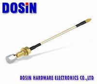 Провод i-pex Cable