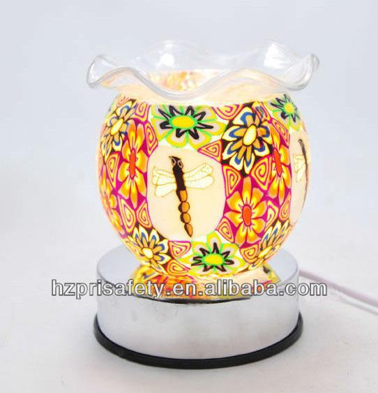 Hot Sale Electric oil burner chinese incense burners