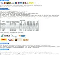 Мужские стринги Network will WJ u 2003DK