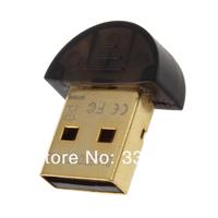 USB Bluetooth адаптер 20M 3Mbps Mini USB Bluetooth V4.0 Dongle Dual Mode Wireless Adapter Device