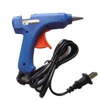 Щипцы для наращивания волос Heating Hot Melt Glue Gun 45W Crafts Album Repair D=7mm AIR Mail ONLY