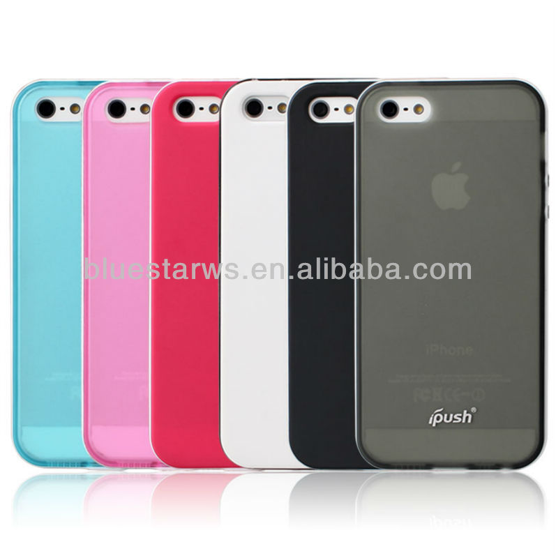 for iphone 5 waterproof case