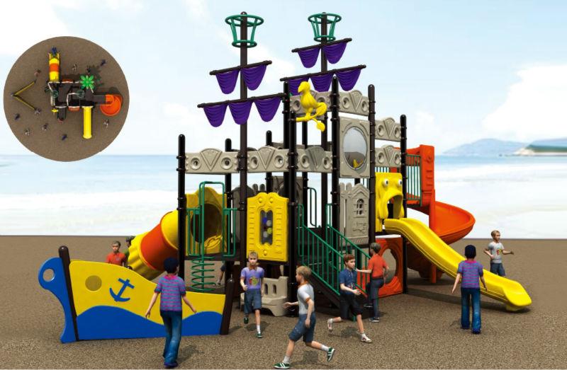 juguetes al aire libre nios exterior equipo de juegos para nios en edad preescolar