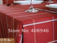 Столовые салфетки 120191 120 * 140 & andels