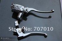 Рычаги, Тросики и Кабели для мотоцикла 1 VT600 STEED400/600 SHADOW600