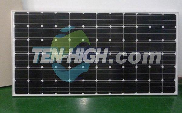 300w solar p (6).jpg