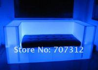 Различная пластиковая мебель OEM тренажерный зал-C040