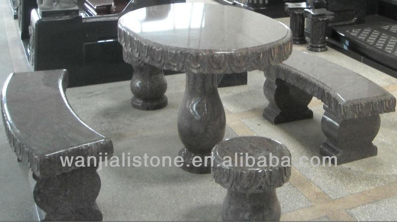 Stone Garden Table-16.jpg