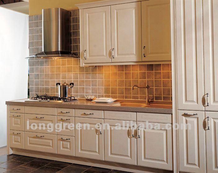 vente chaude style classique bois de ch ne armoires de. Black Bedroom Furniture Sets. Home Design Ideas