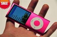 MP3-плеер 5th MP4 Player 16GB with Camera