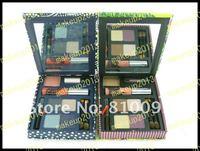 Макияжный набор & funday collectionmakeup 2 ! makeup2013