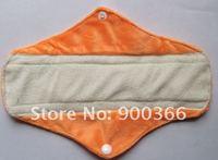 Гигиенический товар для женщин Washable Menstrual Pads/Liner, Sanitary Napkin, Sanitary Pads Bamboo Soft Fabric