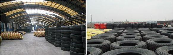 tire stock2.jpg