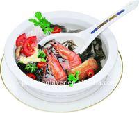 50g asia best-selling dried laver seaweed ( with seasoning )