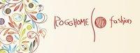 Шерсть и смеси rogghome rg1211002