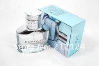 Free Shipping parfum original women parfum original men's perfume/ wholesale G4F4C588519702