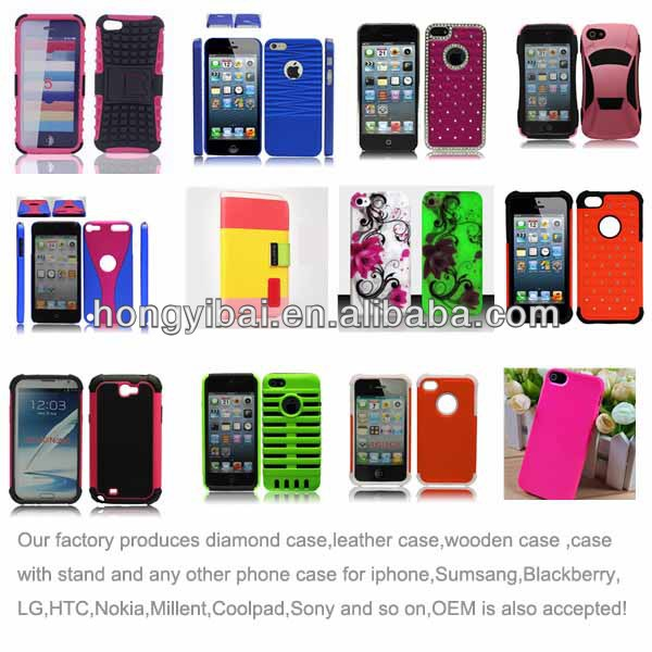 color case for blackberry 9900