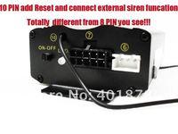 GPS-трекер Vv TK103B GSM/GPRS/GPS Tracker QF-103
