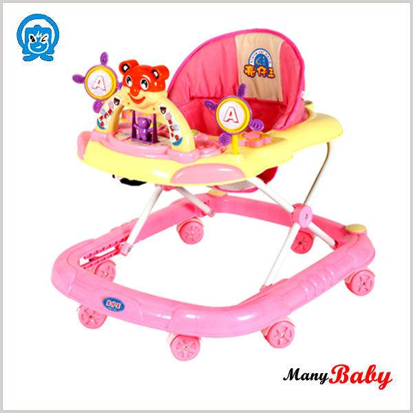 131 baby walker pink.jpg