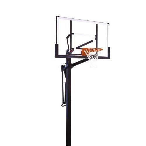 Basketball System
