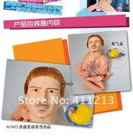 Куклы Айно yis011645