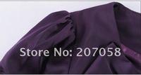 Женское платье 4XL i 9818