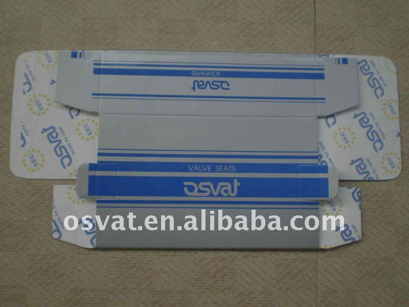 OSVAT seat packing.JPG