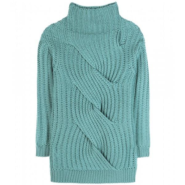 Sweater Fashion Man 55