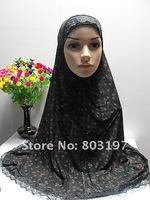 Одежда Ислама Красота хиджабов cv122104