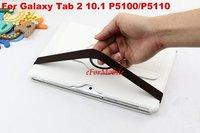 Чехол для планшета 360 Samsung Galaxy tab 2 10.1 , P5100, P51-RH