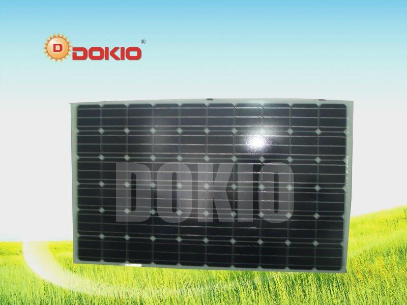 PV Solar Module (DSP230M)
