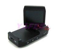 Автомобильный видеорегистратор 120 Degree Car Motion Detect Vehicle DVR SP-42
