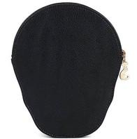 Маленькая сумочка ZH0689 good quality 2013 vintage skull coin purse bag women's PU leather handbag messenger bag