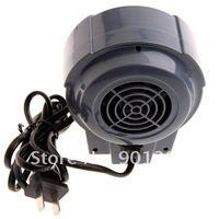 Электрический обогреватель Oem 220V/100W Mini Space Heater