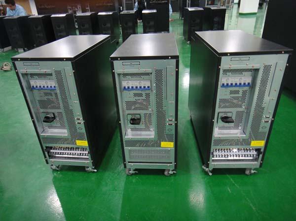 Pakistan battery backup ups 1500 watts