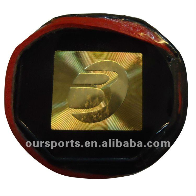 Direct manufacturers BOSHIKA red tennis racket official competition tennis racket