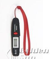 Прибор для измерения температуры OEM DT8220
