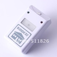 Стирально-моющие средства Brand new Riddex 8018