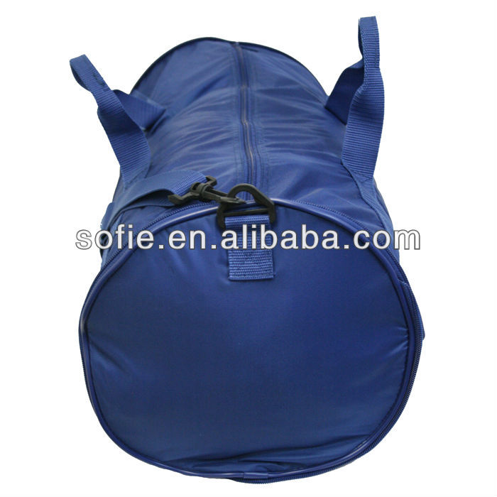 2013 men's duffel bag for travel,sport duffel bag