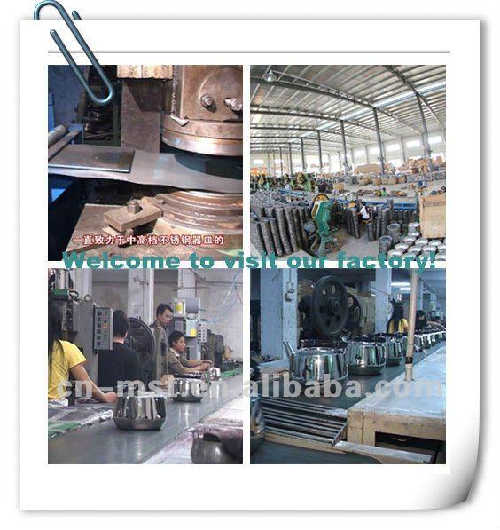Factory_3_