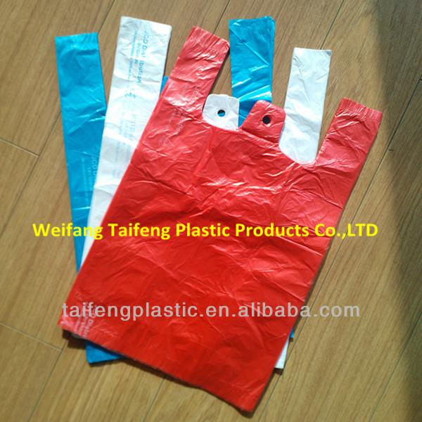 disadvantage of plastic bags essay