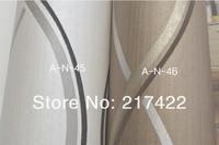 Free Shipping European Style Non-woven fabrics Wallpaper Home Decoration
