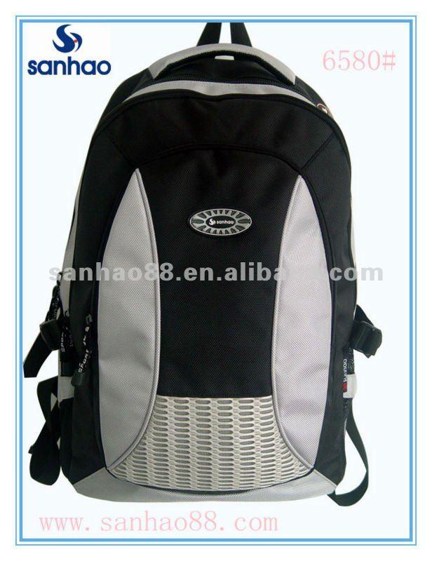 Рюкзак san-hao рюкзак 15.6