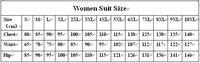 Женский костюм Women's Suit Beige Women Suit One-Button Blazer & Classic Pencil Skirt Tailor Suit 689