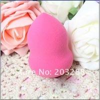 Косметический спонж Bottle Gourd Pro Beauty Makeup Clean Blender Sponge Flawless Smooth Powder Puff