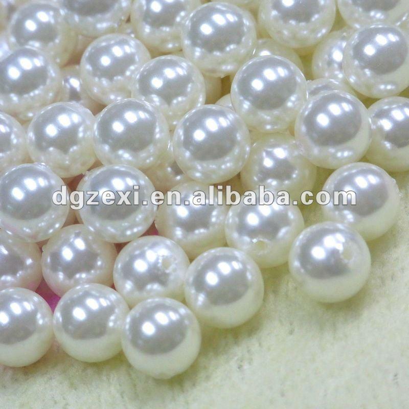 Loose Cream Pearl .jpg