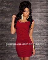 Женское платье Charmingirl  CB9372