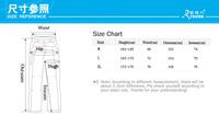 Женская одежда для кемпинга Conmr Windstopper QF642