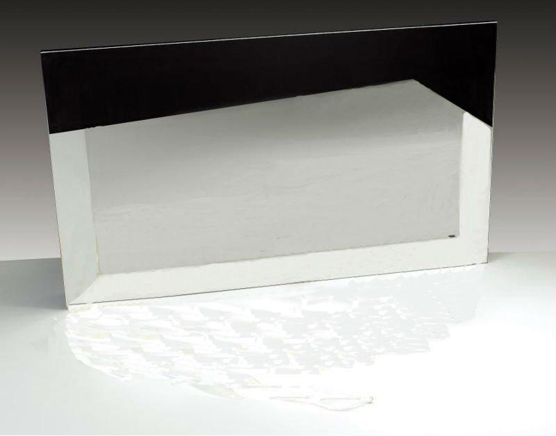 22 inch full HD волшебное зеркало LED Телевизоры