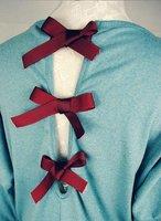 Женская футболка MM FASHION Sexy  036
